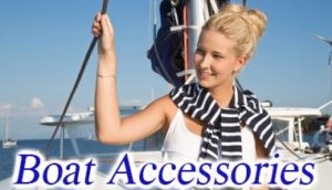 Boat Accessories Image