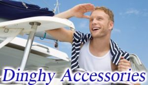 Dinghy Accessories Image