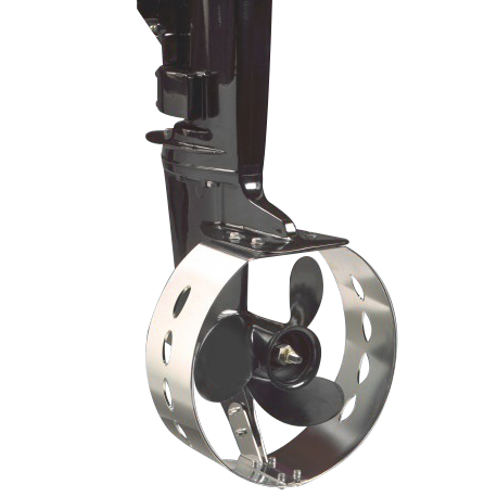 propeller-line-guard – Copy (2)