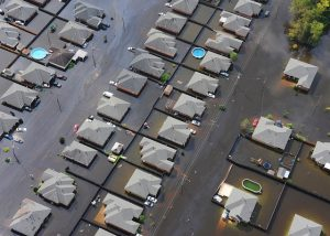 Flood Emergency Preparedness